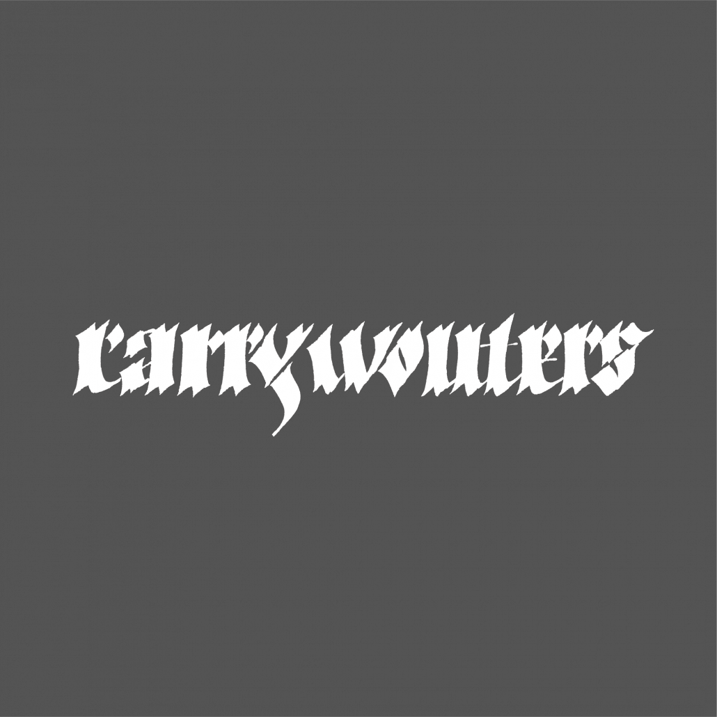 Carry Wouters